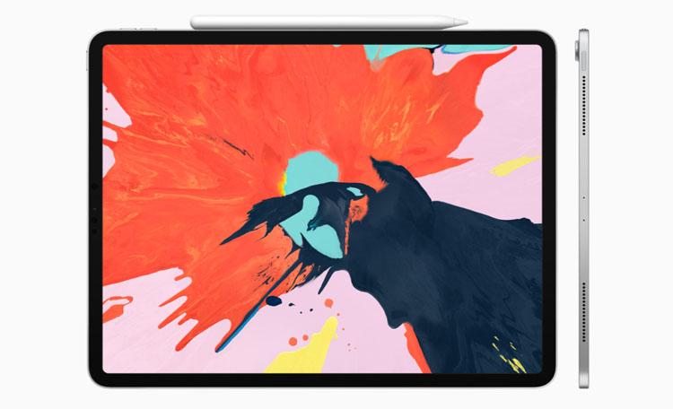 iPad с дисплеем Mini-LED выйдет в начале 2021 года новости,планшет,статья,технологии,устройство