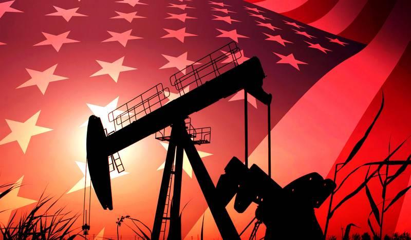 Глобальная война за бензоколонку. России приготовили судьбу Ливии