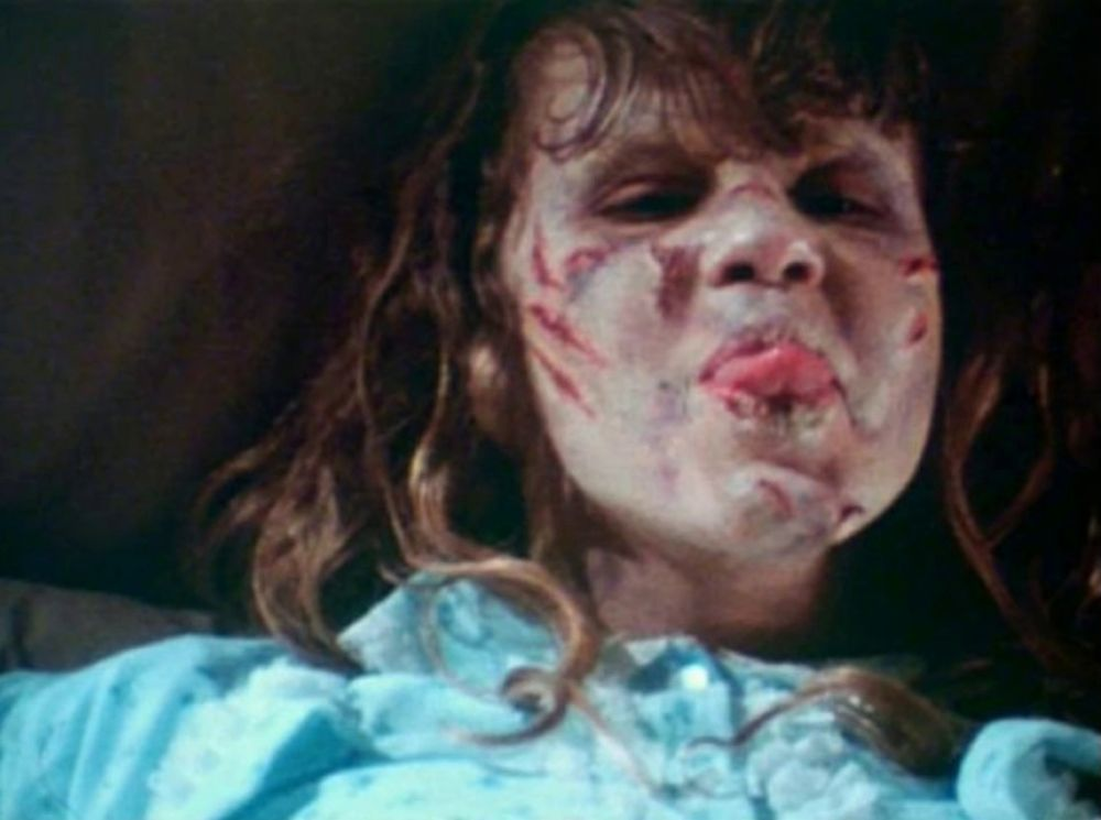 the-exorcist-behind-the-scenes-48.jpg
