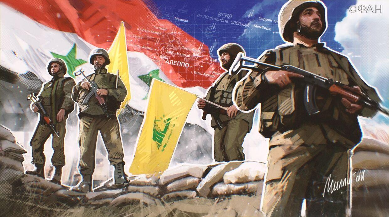 Последние новости Сирии. Сегодня 24 апреля 2020: https://mtdata.ru/u18/photoEF80/20840519671-0/original.jpg,5 млн на «поддержку демократии» в Сирии сирия