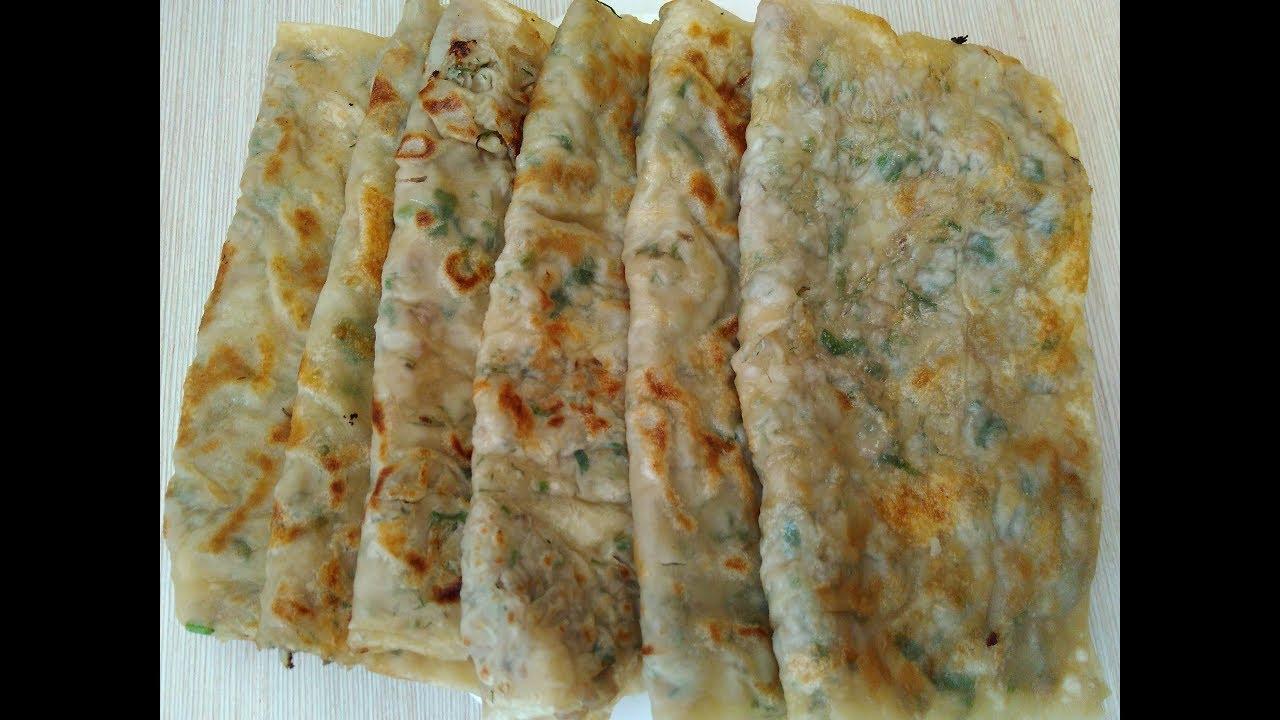 Картинки по запросу Неимоверная ВКУСНОТА �З ФАРША ( Хомкима Таджикское блюдо)