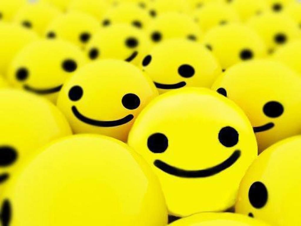 Картинки про позитивный настрой, аплодисменты ладошки