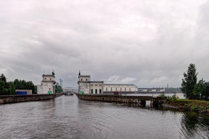 Мощь и обаяние отечественных ГЭС вода, гидроэлектростанция, гэс, река, россия, электричество, энергетика, эстетика