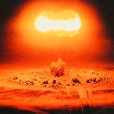 Ученые признали неизбежность Третьей мировой геополитика,Третья Мировая Война
