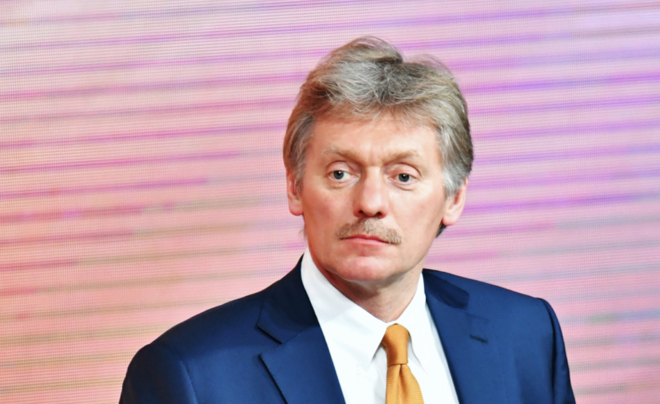 Путин не принимает участия в проработке пенсионной реформы, заявил Песков