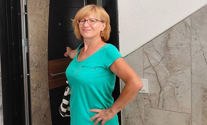 Российская пенсионерка купила квартиру в Турции и рассказала о процессе. Потратила 30 тысяч долларов Культура