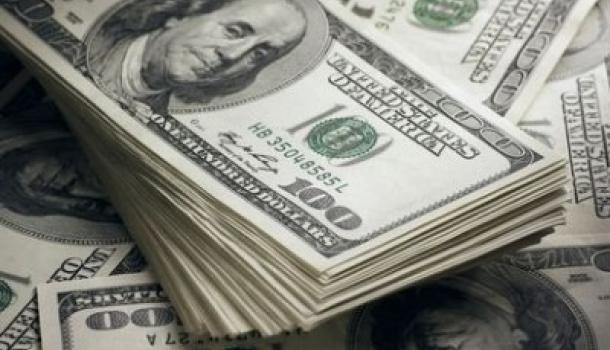 Санкции Вашингтона помогли Москве вернуть в Россию миллиарды долларов