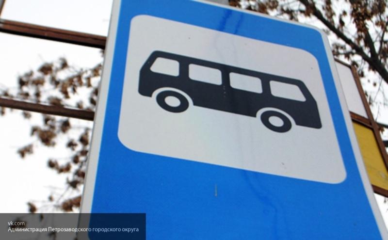 В столице Коми будет больше остановок
