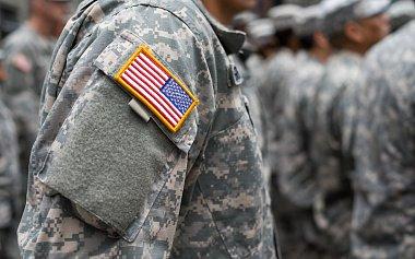 США могут ввести войска в Венесуэлу