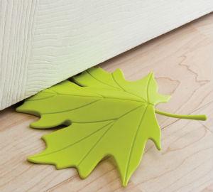 Оригинальные дверные ограничители идеи для дома,интерьер и дизайн