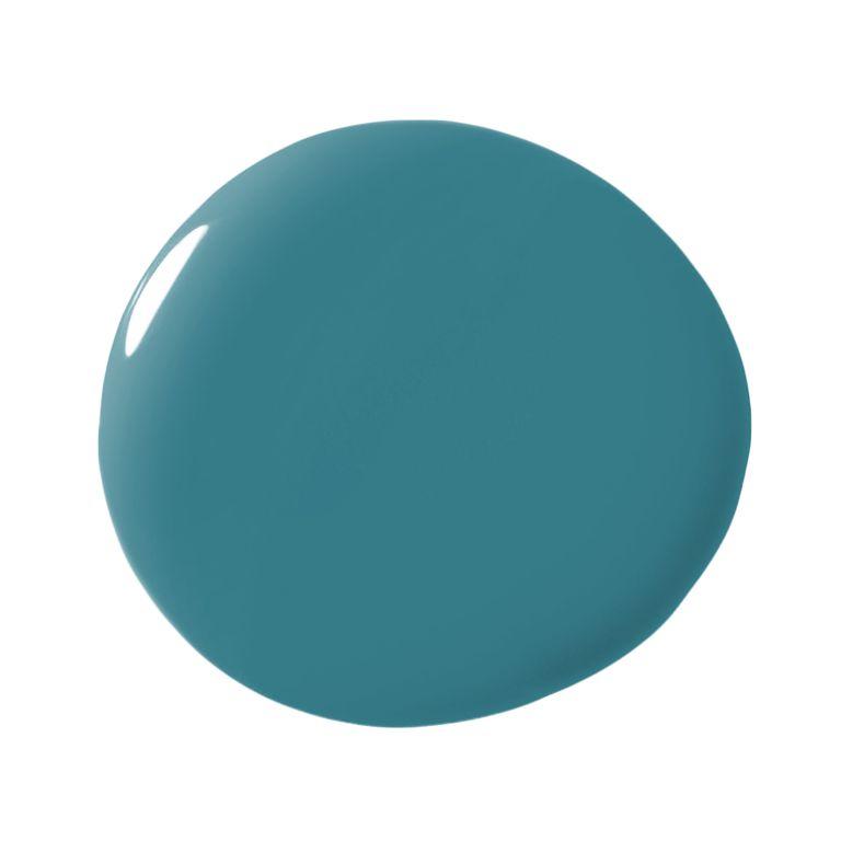 Выбор топ дизайнеров — синий цвет синий Выбор топ дизайнеров — синий цвет