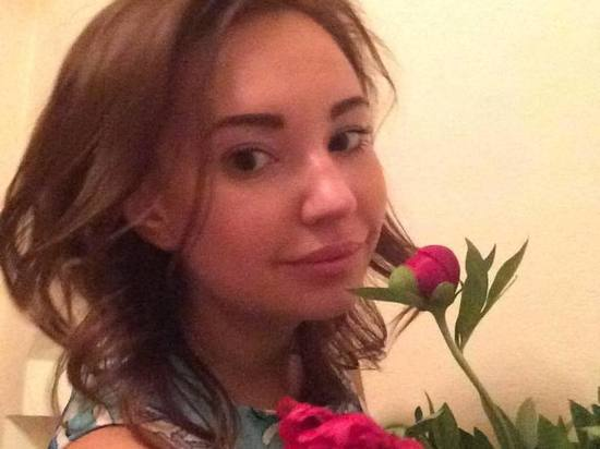 Раскрыты детали гибели дочери Владимира Конкина Софьи