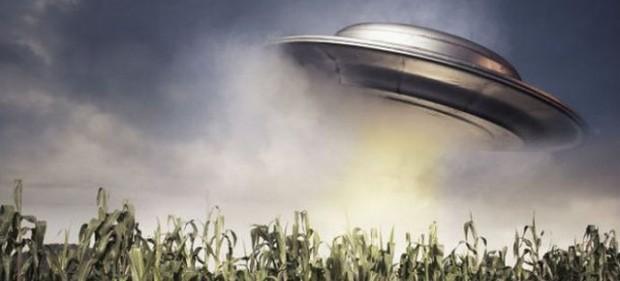 Усилилась активность НЛО: что бы это значило?