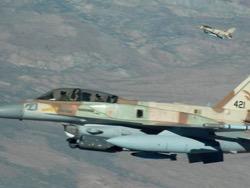 Начнется ли война между Изра…