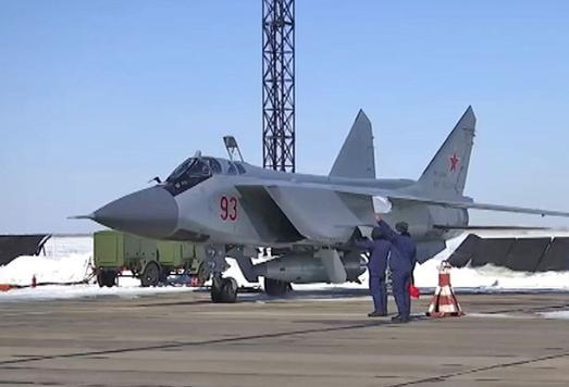 После выступления Путина на «Валдае» западные СМИ, на перебой, заявляют о том, что России плевать на санкции
