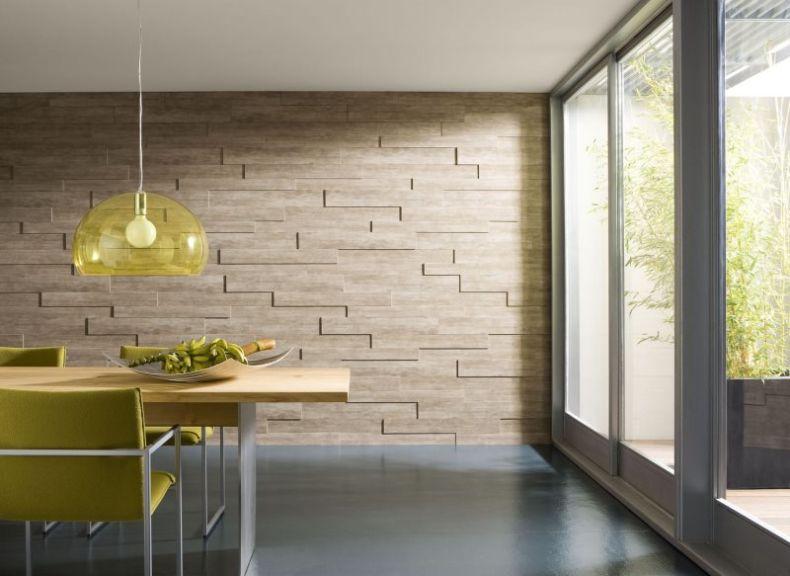 3D_wall_panels_2017