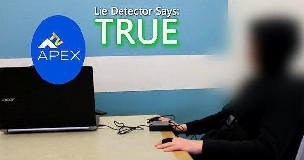Путешественник во времени подтвердил свои рассказы о будущем на детекторе лжи гость из будущего, детектор лжи, необычно, правда или ложь, путешествия во времени, странные люди, темпоральный путешественник, удивительно