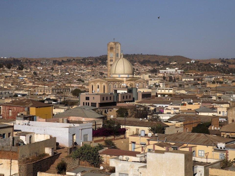 эритрея картинки страны концерт несчастного случая