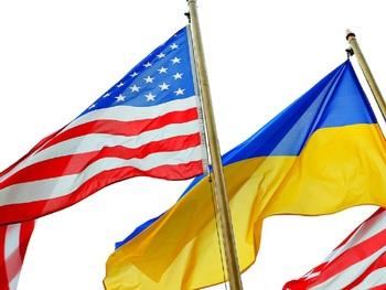 США массово скупает у Украины стрелковое оружие