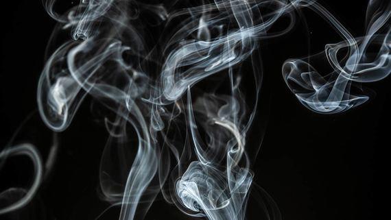 Правительство пошло навстречу крупнейшим табачным компаниям