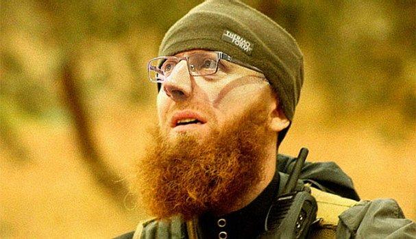 Свидетельство очевидца: Яценюк действительно был на войне в Чечне
