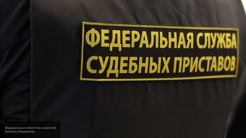 Белгородка потеряла земельный участок из-за долгов