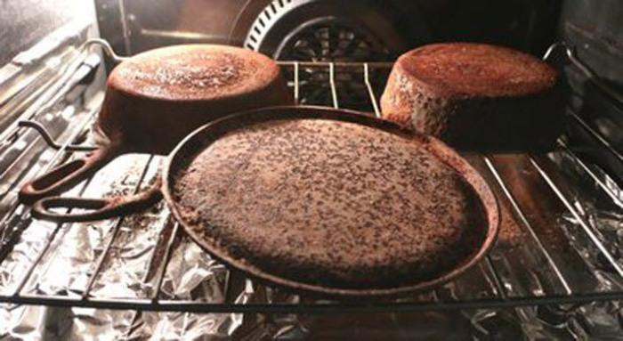 7 ошибок при использовании духовки, которые мешают добиться идеального вкуса бытовая техника,готовим дома,полезные советы