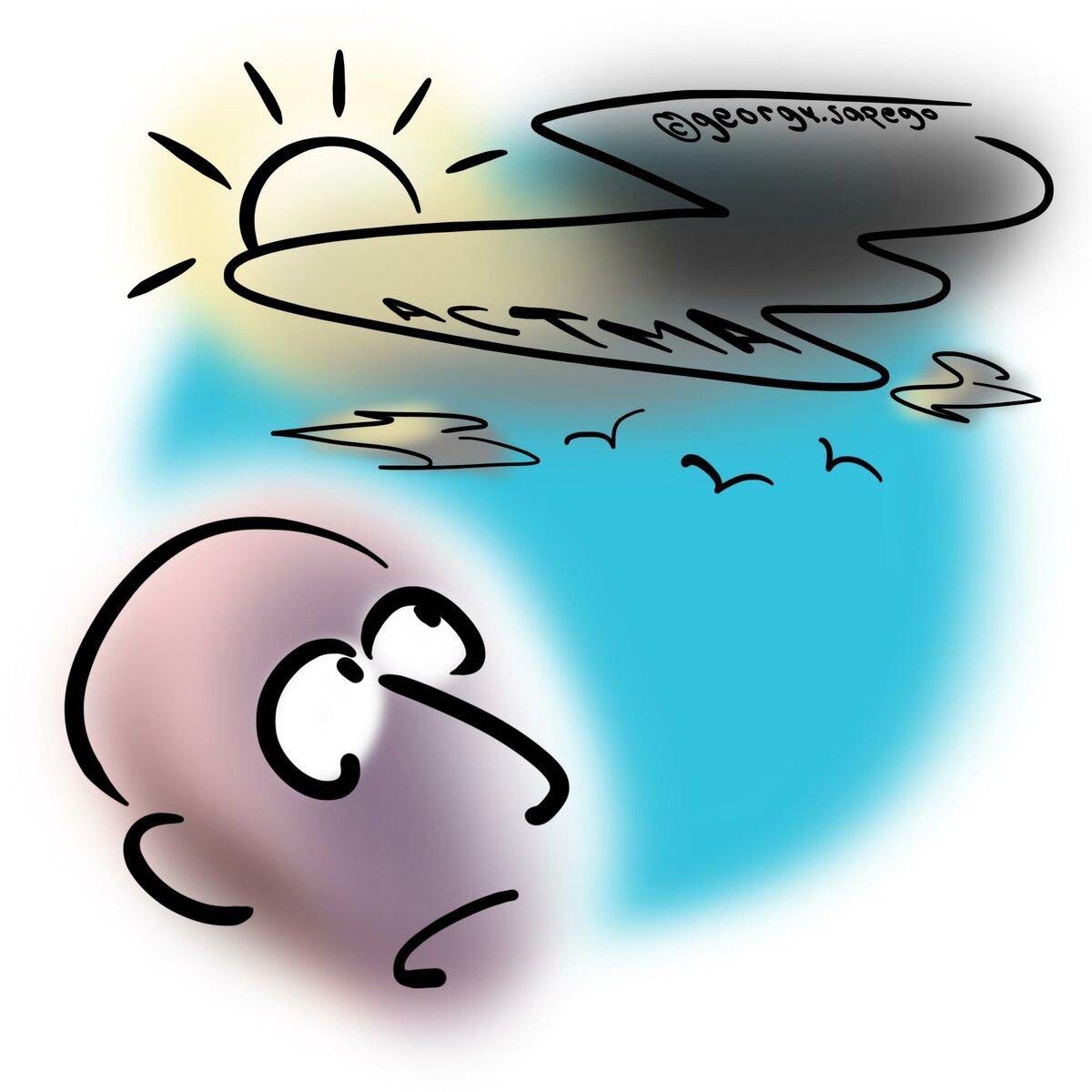 Как вести себя на свежем воздухе, если у вас астма астма,болезни,здоровье