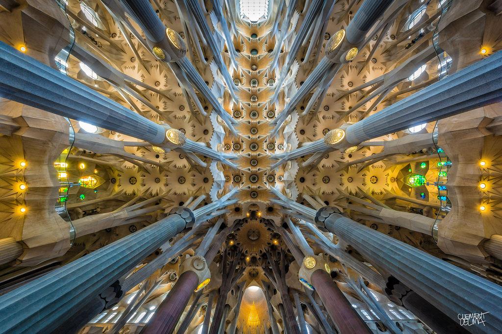 Templo Expiatorio de la Sagrada Familia 04
