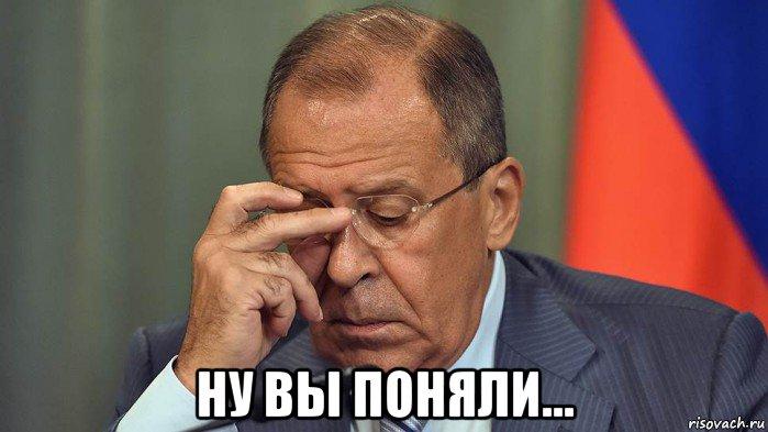 В Литве отреагировали на идею компенсировать России 72 млрд долларов за советский период