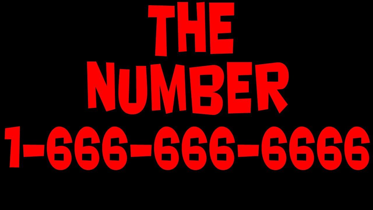 «Звонки смерти», или на какие номера категорически не рекомендуется звонить и отвечать в некоторых странах (если верить городским легендам)