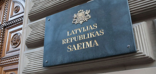 Сейм Латвии впервом чтении одобрил ликвидацию русских школ