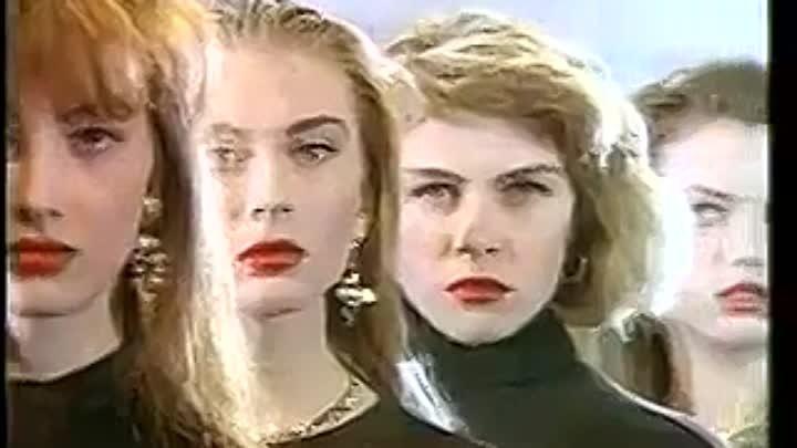 Песни 90-ых: Кай Метов – По тише, number two