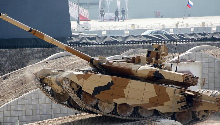 Многоуровневая защита и большие возможности: в США назвали преимущества Т-90 перед Abrams танка, машину, делает, танки, российскую, западными, российского, заряжающий, легче, мобильнее, одним, Также, четвертый, главных, конкурентных, преимуществ, названа, стоимостьhttpswwwyoutubecomwatchv4GGx_jEipg&featureemb_logoТ90, основной, экипажа