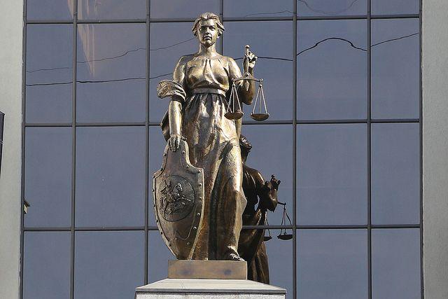 Верховный суд РФ отказал Siemens в жалобе по делу о турбинах