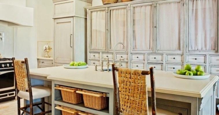 Как организовать хранение в маленькой квартире: 7 хитростей