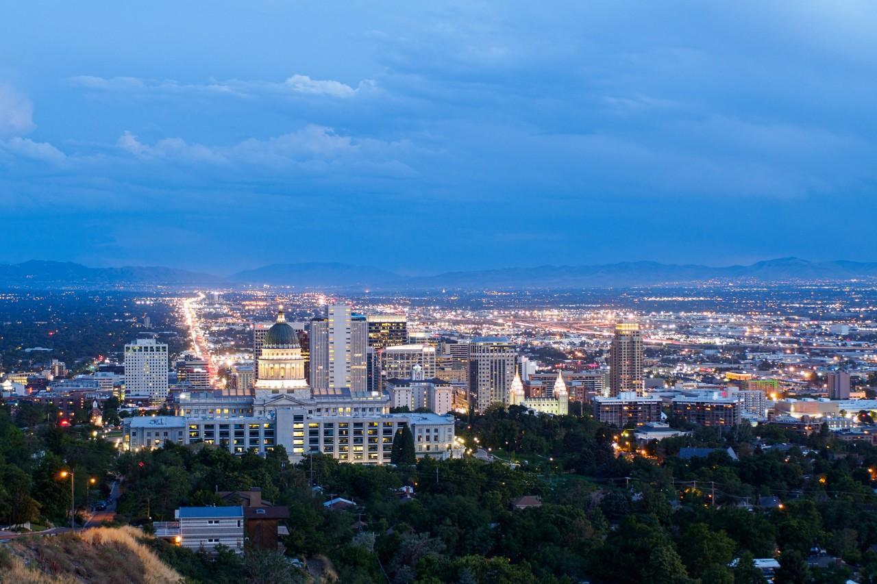Самые хипстерские города в мире