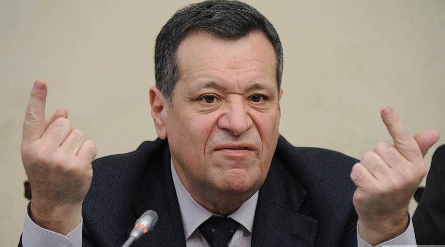 """Причина принятия закона о самозанятых: 14 млрд руб. из бюджета на """"освоение"""" депутату Макарову и его бизнес-партнерам"""