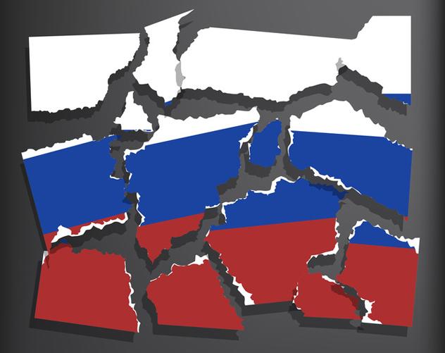 Михаил Поляков. На выборах 9 сентября, расколовших Россию, победил Запад?
