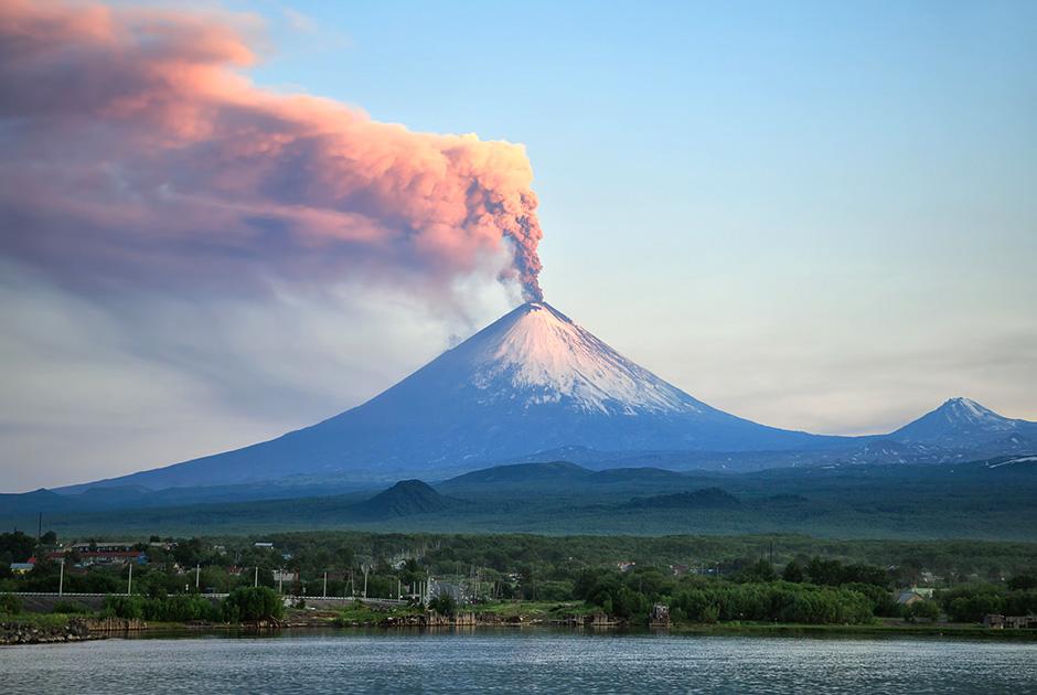 Малоизвестные памятники ЮНЕСКО в России