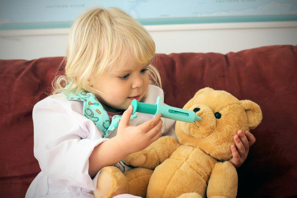 профилактика гриппа фото и картинки тут