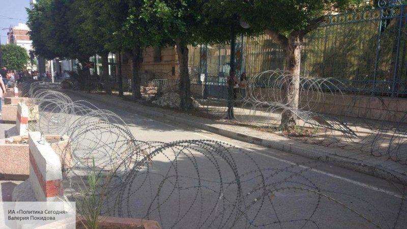 От преступности к терроризму: эксперт рассказал о тревожных перспективах Туниса