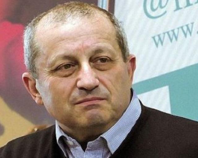Грамотный ход России: Кедми о «шахматной партии» Москвы