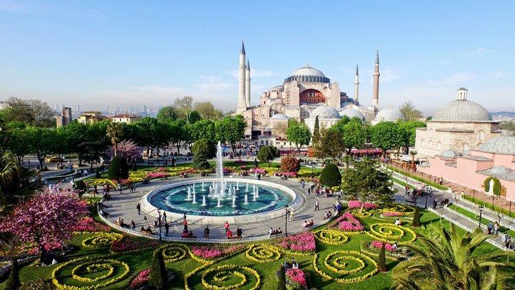 5. Турция: гражданство от $1 млн Стоимость, вид на жительство, внж, деньги, паспорт, страна, факты, цена