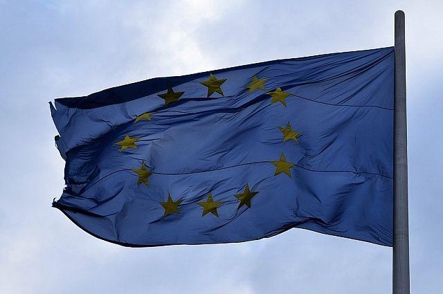 Евросоюз готов ответить на введение США пошлин на автомобили