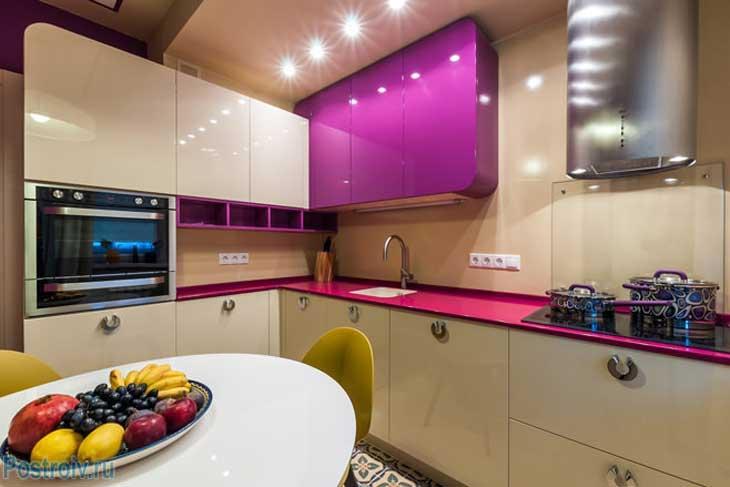 kitchen_room_10_foto20