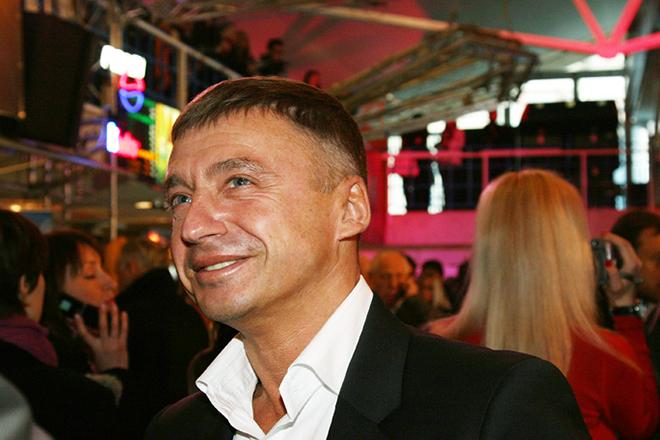 Сын Олега Табакова решил окончательно оборвать все связи с Россией после мучительной смерти отца