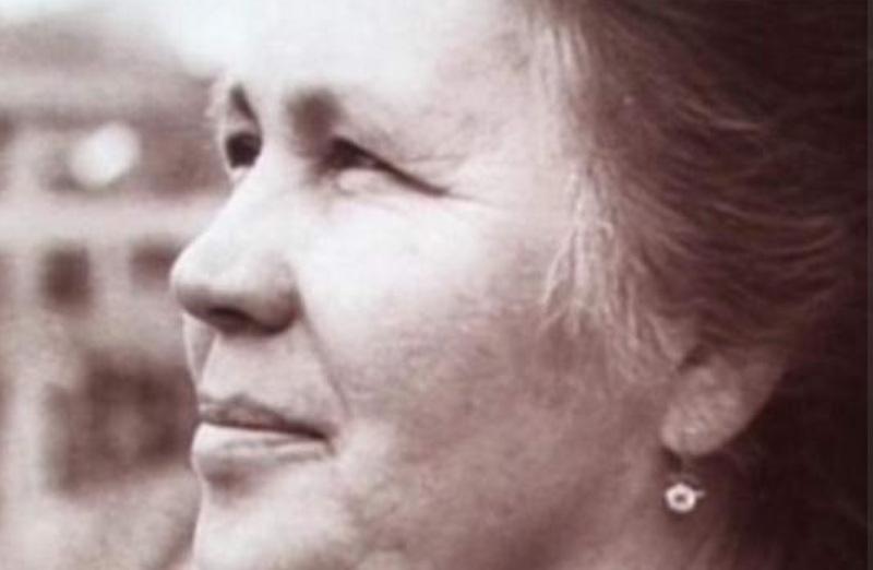Как многодетная мать стала безжалостной террористкой? История семьи Овечкиных