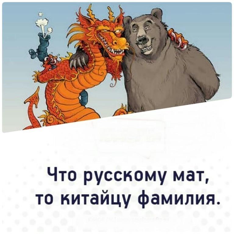 https://mtdata.ru/u19/photo09B4/20555866480-0/original.jpeg#20555866480