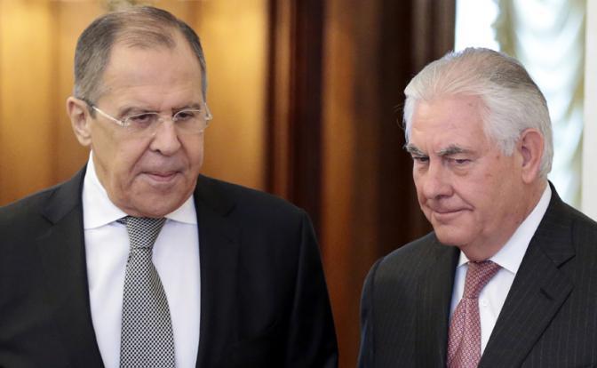 Трамп предложит Кремлю выход из украинского тупика